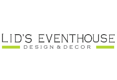 LID'S EVENTHOUSE