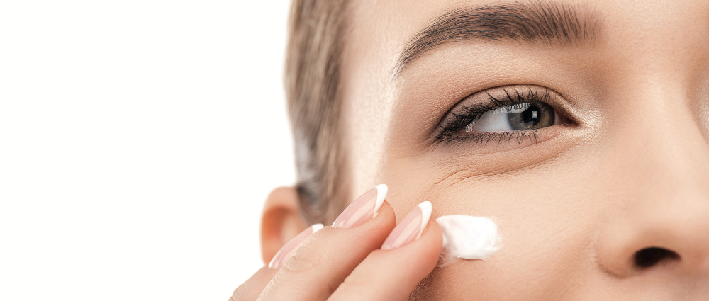 What facial care should not be done at home: the opinion of an expert cosmetologist