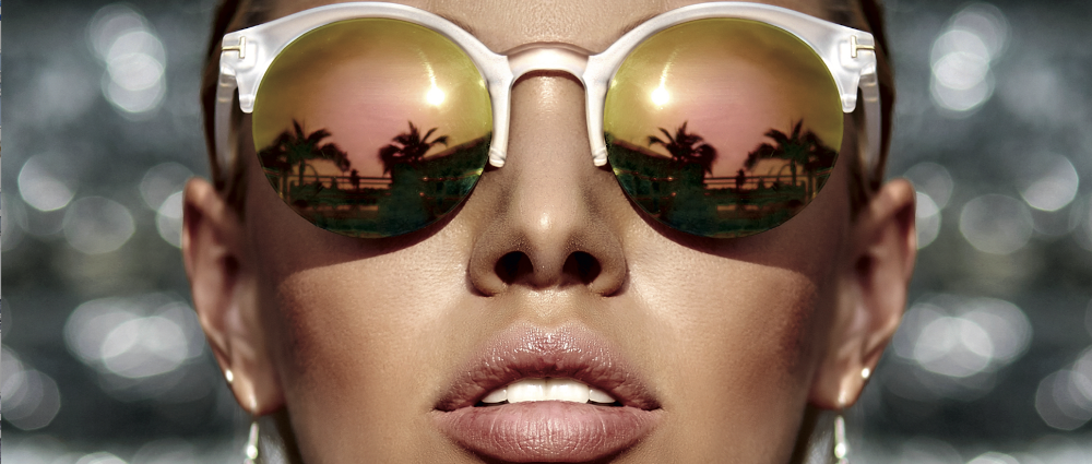 Safe tanning: mistakes when using SPF products