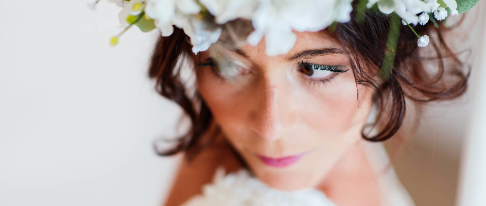 Preparing the bride for the wedding: 12 main beauty mistakes
