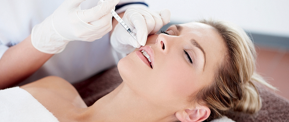 Youth needles: what results to expect from beauty injections