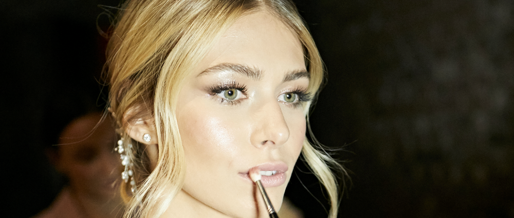 Wedding makeup: everything you wanted to know