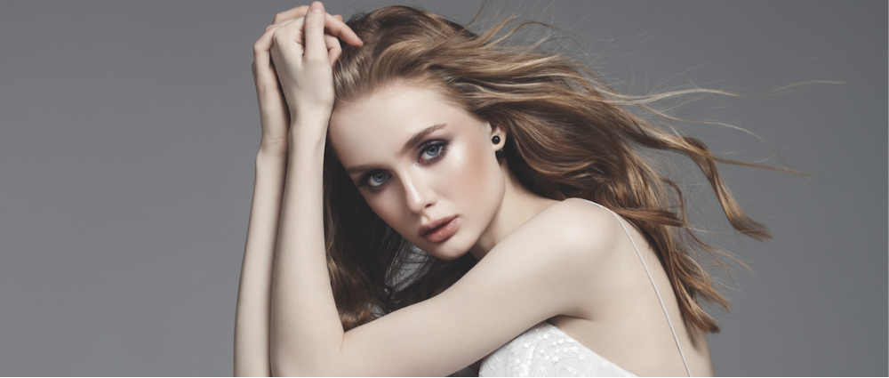 Beauty rituals at the Venesa Clinic: what procedures to do before the wedding