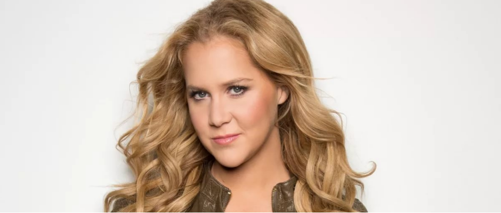 Amy Schumer became a mother: the actress gave birth to a son