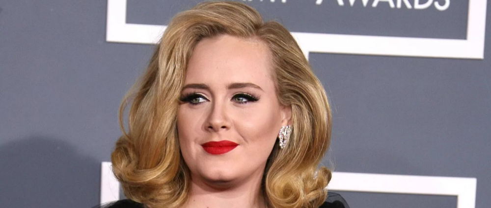 Adele divorces her husband: two years after the wedding