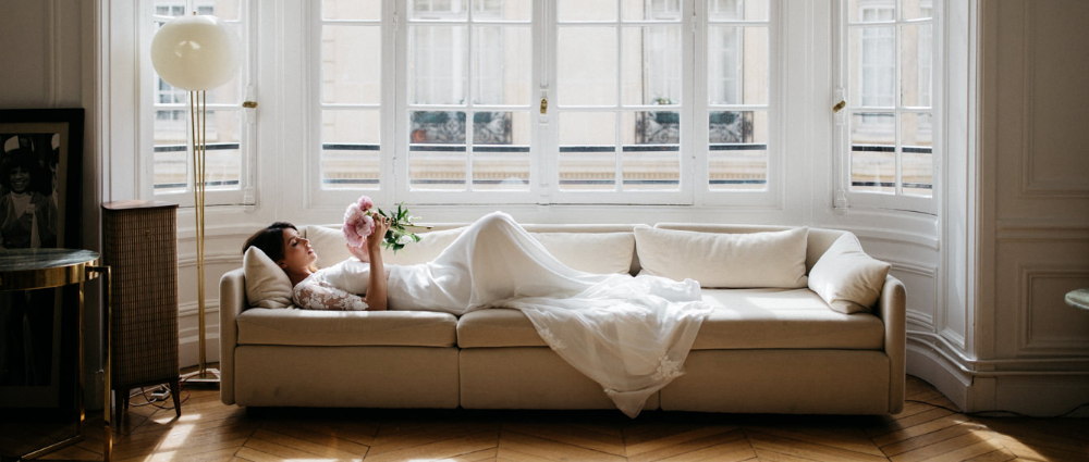 5 best sos remedies: for the morning (and all day) of the bride